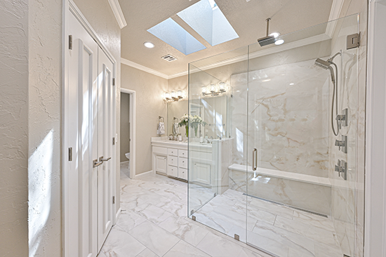 bathroom remodeling in poughkeepsie, ny
